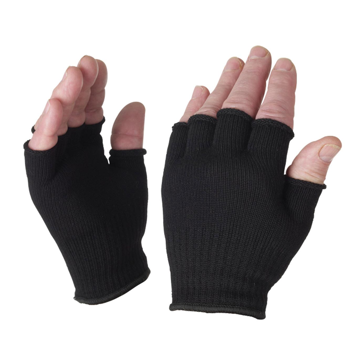 Fingerless gloves diy -  Why Fingerless Gloves Gloves